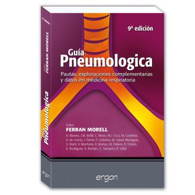 127_ergon_libro_guia_pneumologica