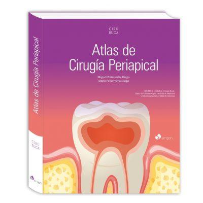 ergon_libro_atlas_cir_peri