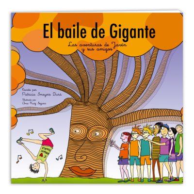 ergon_libro_baile_gigante