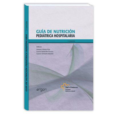 ergon_libro_guia_nutri_ped_hosp