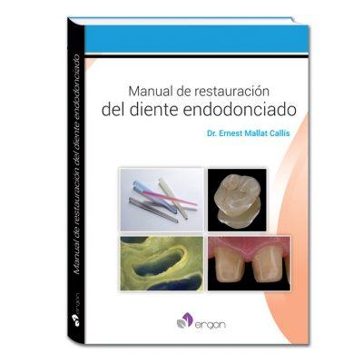ergon_libro_manual_restaura_diente_endo