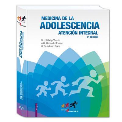 ergon_libro_medicina_adolescencia_at_inte
