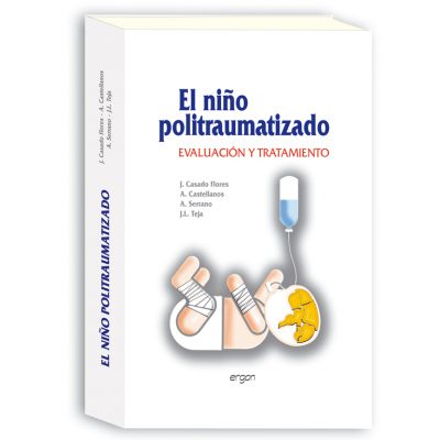 ergon_libro_nino_poli
