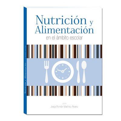 ergon_libro_nutri_alim_escolar