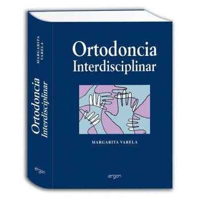 ergon_libro_orto_intre
