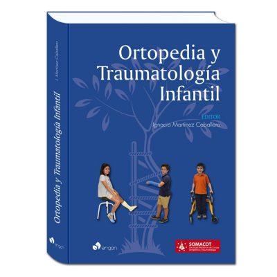 ergon_libro_ortopedia_trauma_infantil