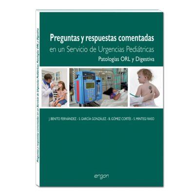 ergon_libro_preguntas_respuestas_comentadas_02