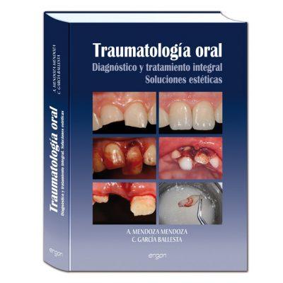 ergon_libro_trauma_oral