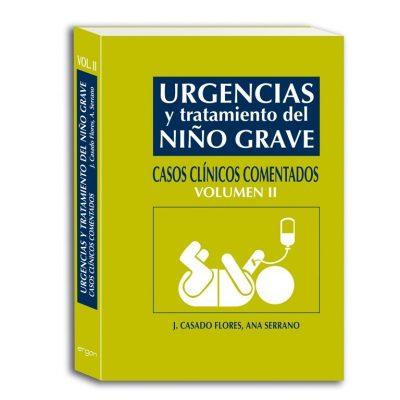 ergon_libro_urg_trat_ccc_01