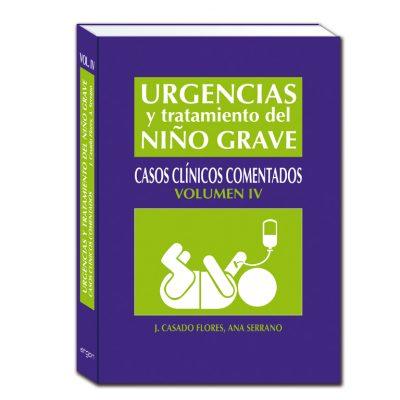 ergon_libro_urg_trat_ccc_03