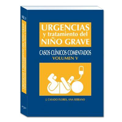 ergon_libro_urg_trat_ccc_04