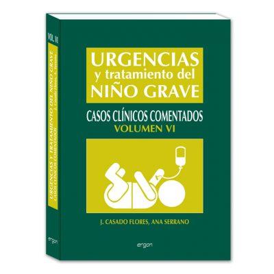ergon_libro_urg_trat_ccc_05
