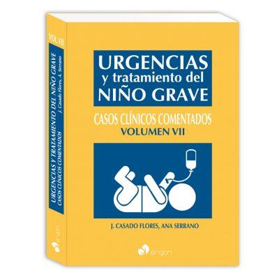 ergon_libro_urg_trat_ccc_06