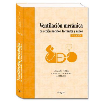ergon_libro_ventilacion_mecanica_recien_nacidos_2ed