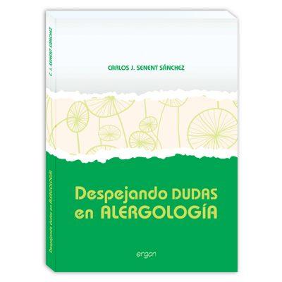 100_ergon_libro_despejando_dudas