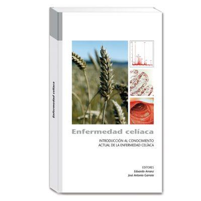 110_ergon_libro_enfermedad_celiaca