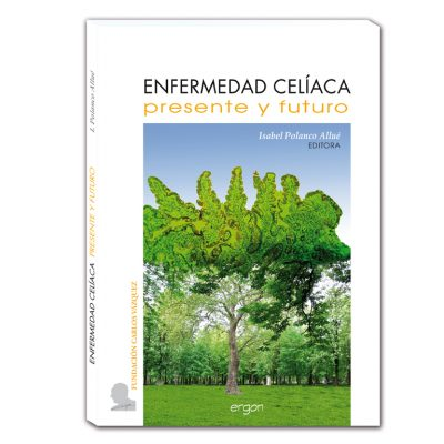 111_ergon_libro_enfer_celiaca_pyf