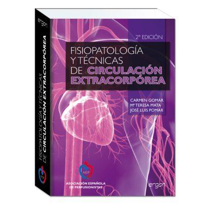 121_ergon_libro_fisiopatologia
