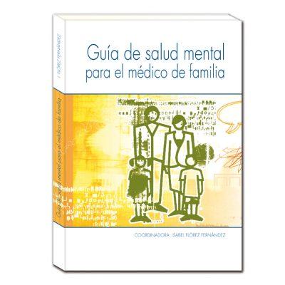 124_ergon_libro_guia_salud_mental