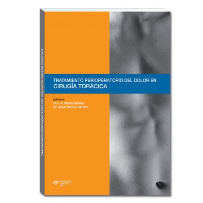 192_ergon_libro_trata_perio_dolor_cir_tora