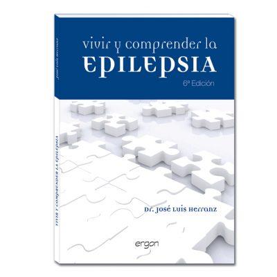 196_ergon_libro_vivir_compre_epilepsia