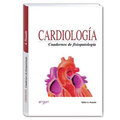 97_ergon_libro_cardiologia_cuadernos