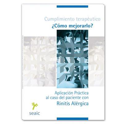 98_ergon_libro_cumplimiento_terapeutico