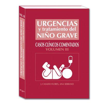 ergon_libro_urg_trat_ccc_02