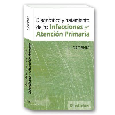 103_ergon_libro_diag_trat_infec_aten_primaria