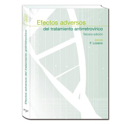 107_ergon_libro_efectos_adversos