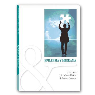 114_ergon_libro_epilepsia_migrana