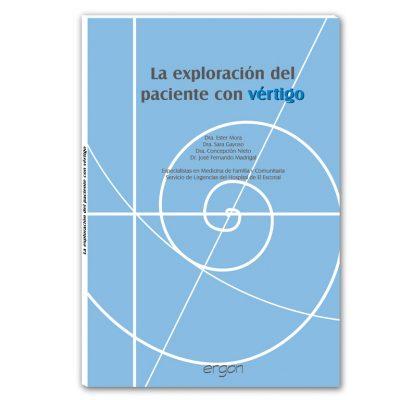 137_ergon_libro_exploracion_paciente_vertigo