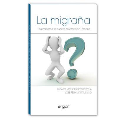 143_ergon_libro_migrana