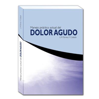 145_ergon_libro_dolor_agudo