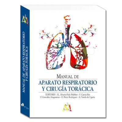 147_ergon_libro_manual_respiratorio_cir_tora