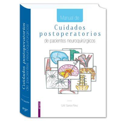 149_ergon_libro_cuidados_postoperatorios