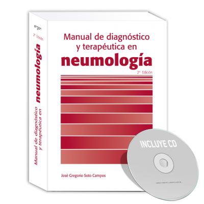 150_ergon_libro_manual_neumologia