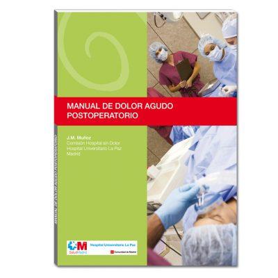 151_ergon_libro_manual_dolor_agudo