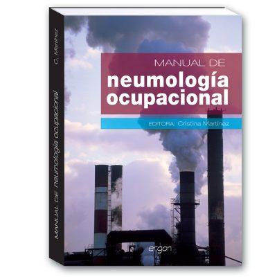 158_ergon_libro_manual_neumologia_ocupacional