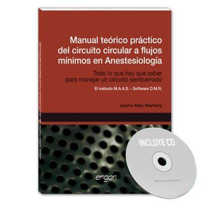 161_ergon_libro_manual_teorico_anestesiologia