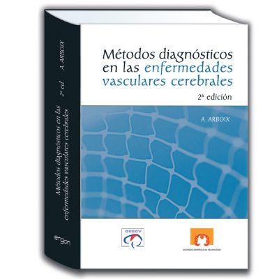 166_ergon_libro_metodos_diagn_enfer_vascu