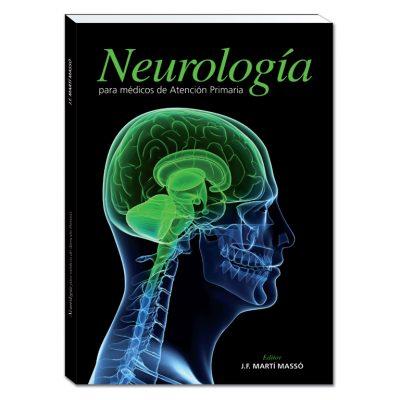 168_ergon_libro_neurologia