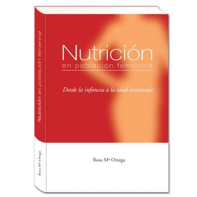 169_ergon_libro_nutricion_poblacion_femenina