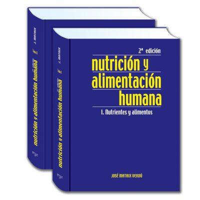 170_ergon_libro_nutricion_alimenta_humana