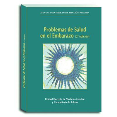 175_ergon_libro_problemas_salud_embarazo