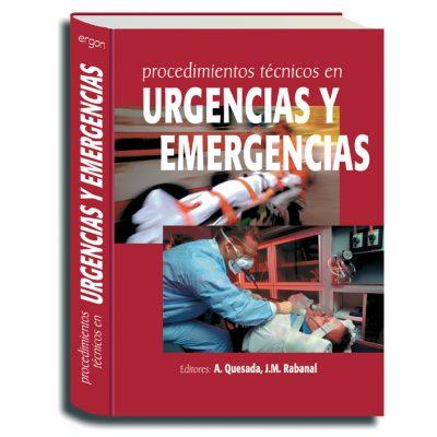 176_ergon_libro_procedi_urg_emerg