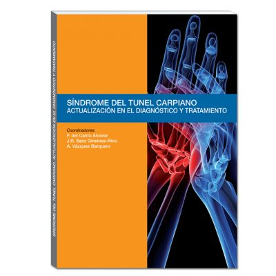 185_ergon_libro_sindrome_tunel_carpiano