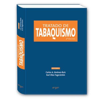 191_ergon_libro_tabaquismo