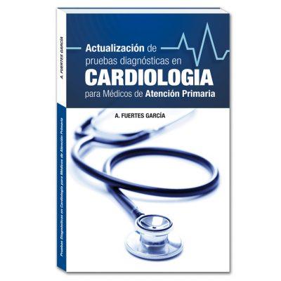 76_ergon_libro_act_cardiologia