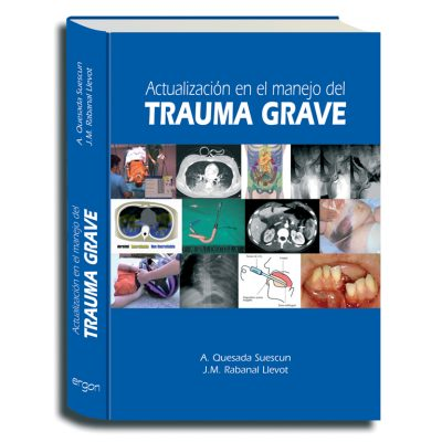 80_ergon_libro_act_manej_trauma_grave